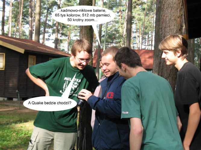 O zjeździe gram.pl i nieobecnościach słów kilka - obrazek 11