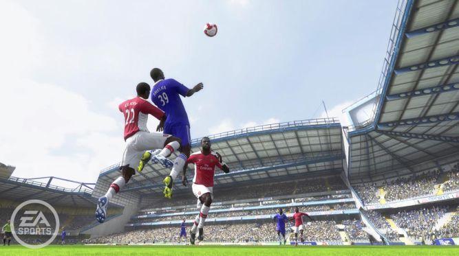 FIFA 10 - wymagania sprzętowe - obrazek 4