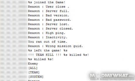 это элемент коды для игры мафия 2 для