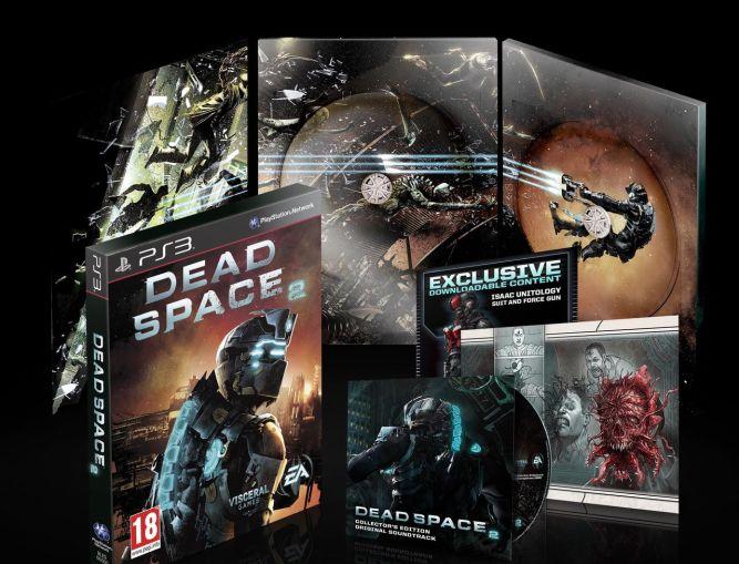 Лучшие онлайн игры. фентази скачать бесплатно. ужасы скачать бесплатно. De