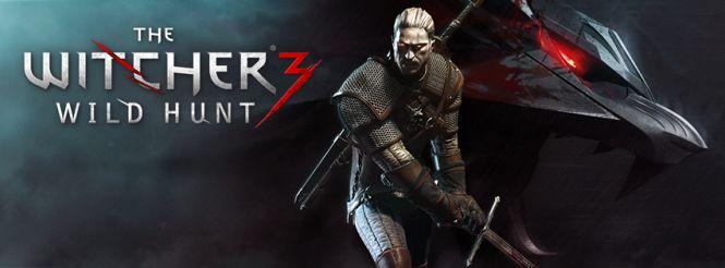 Wiedźmin 3: Dziki Gon na okładce GameInformera! Znamy szczegóły na temat The Witcher 3: Wild Hunt! - obrazek 2
