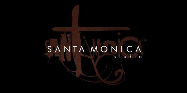 Pojazdy i otwarty świat w nowej grze Sony Santa Monica? Szczegóły poznamy na E3 - obrazek 1