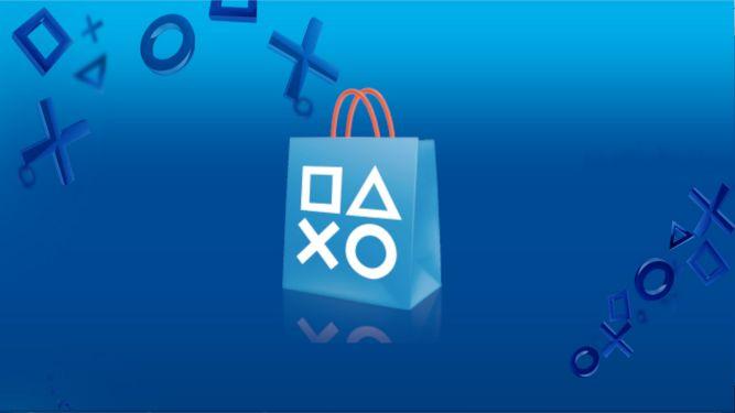 Sony podsumowuje lipiec w PlayStation Store - obrazek 1