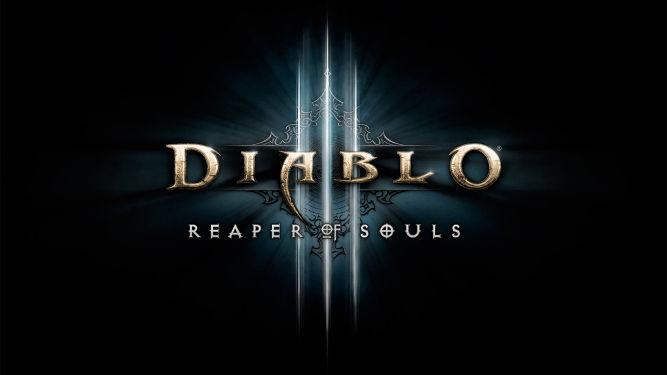 Gram TV: wideo wywiad z twórcami Diablo III: Reaper of Souls - obrazek 1