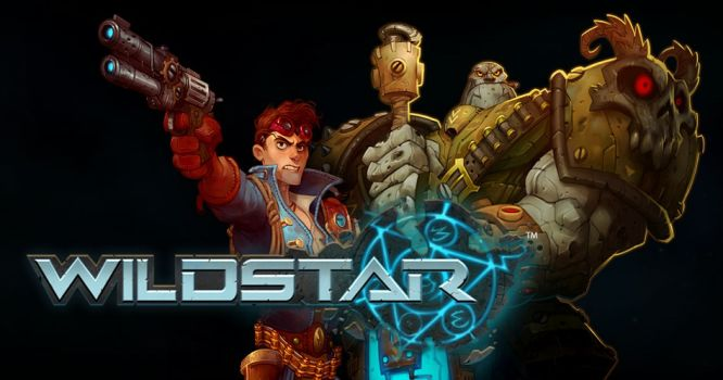 WildStar wytacza wszystkie działa przed premierą - obrazek 1