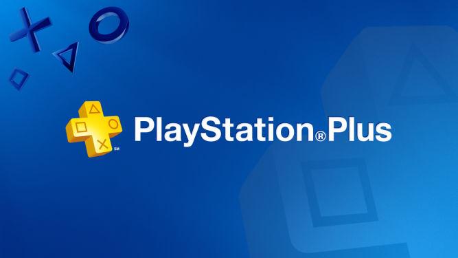 Sony przeprasza prezentami za świąteczną przerwę w działaniu PSN - obrazek 1