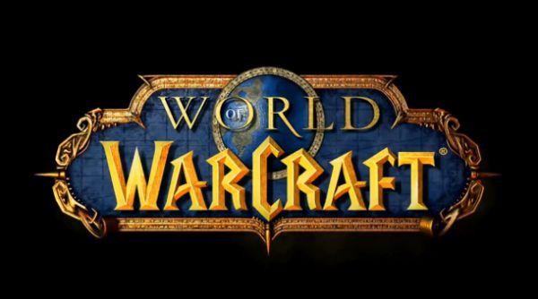 World of Warcraft pozwala nareszcie robić selfie  - obrazek 1