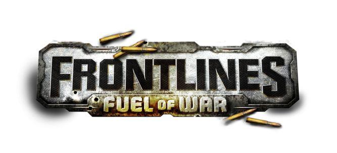 Megarecenzja gry: Frontlines: Fuel of War - część trzecia - obrazek 1