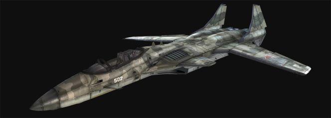 Megarecenzja gry: Frontlines: Fuel of War - część trzecia - obrazek 2