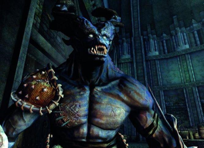 Взлом игры dragon age origins часть 1. Видео как взломать игру Dragon.