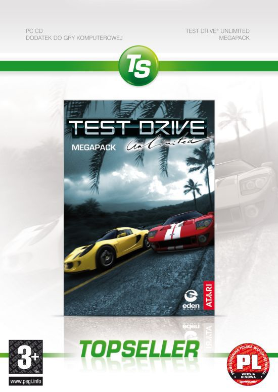 Test drive unlimited 2 ps3 free version torrents