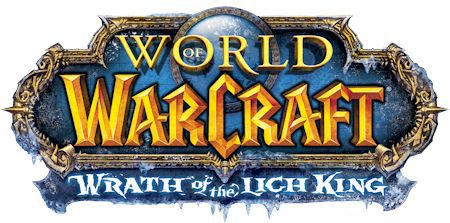 World of Warcraft: Wrath of the Lich King - pierwsze wrażenie - obrazek 1