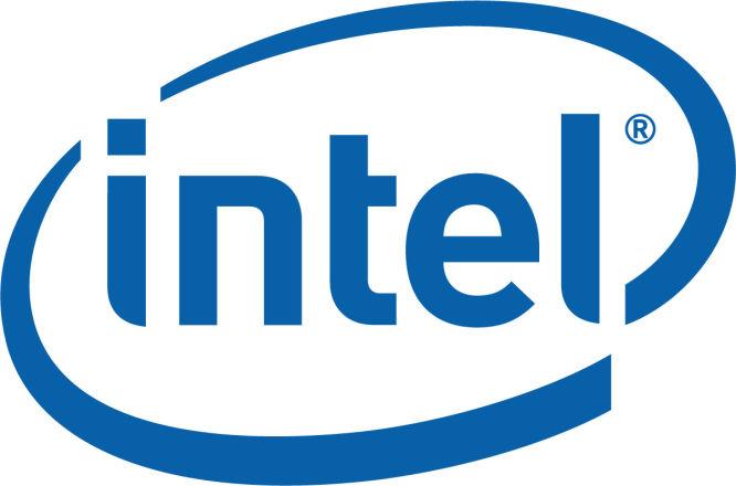 Intel так же имеет свои планы на рынок домашних развлекательных систем