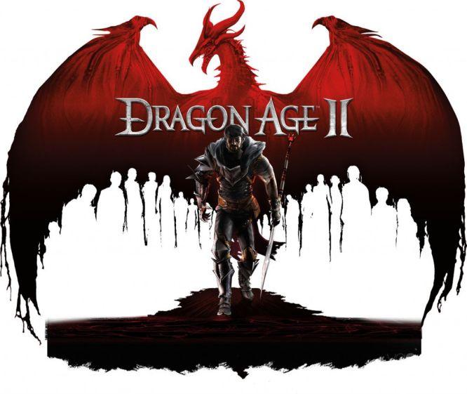 Dragon Age II - wymagania sprzętowe - obrazek 1