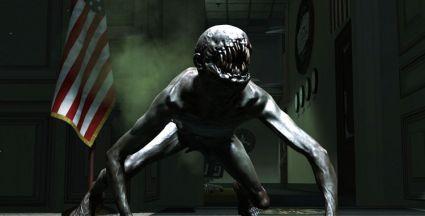 Call of Duty: Black Ops - mapy trybu Zombie odblokowane na weekend - obrazek 1