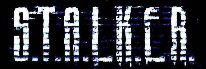 S.T.A.L.K.E.R. 2 - nowe, skromne szczegóły - obrazek 1