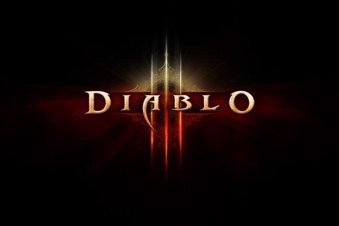 CD Projekt polskim wydawcą Diablo III - obrazek 1