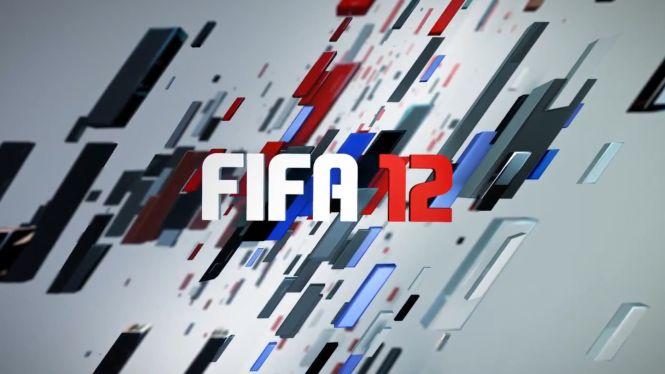 Nie działa Ci demo FIFA 12? Wywal FIFA 11 z dysku - obrazek 1