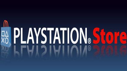 Aktualizacja europejskiego PlayStation Store - obrazek 1