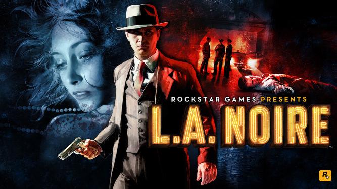 L.A. Noire: The Complete Edition na PC oficjalnie – znamy datę premiery i wymagania sprzętowe - obrazek 1