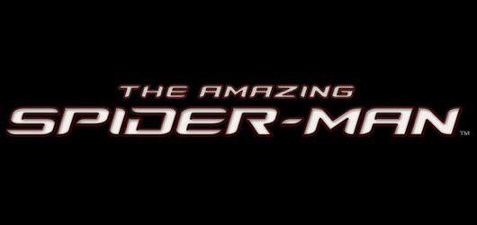 Activision skasowało grę Spider-Man 4 - obrazek 1