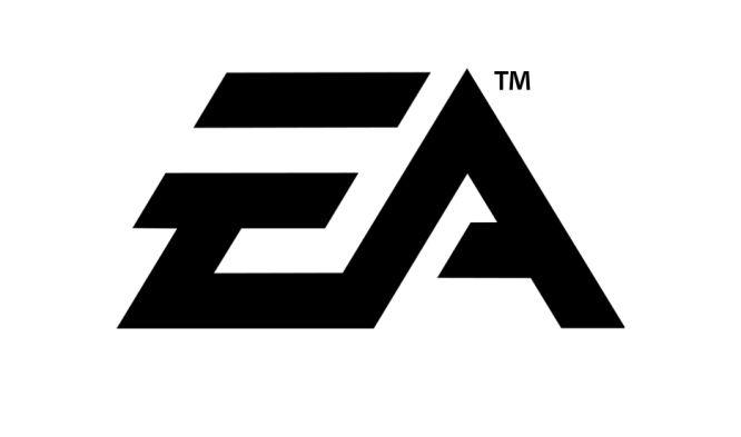 Nie mogą korzystać z kupionych gier EA, bo... zostali zbanowani na forum - obrazek 1