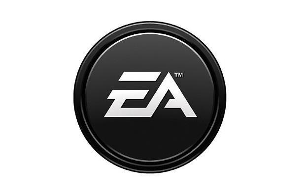 EA o banach: Musimy dbać o zadowolenie naszych klientów - obrazek 1