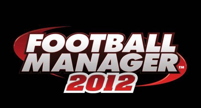 Кряк для Football Manager 2012 v 1.0. Просмотров: 85 Добавил: BIKTOP.