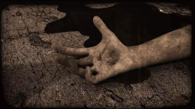 Black Seed, darmowy survival horror na Unreal Engine 3, zapowiedziany - obrazek 1