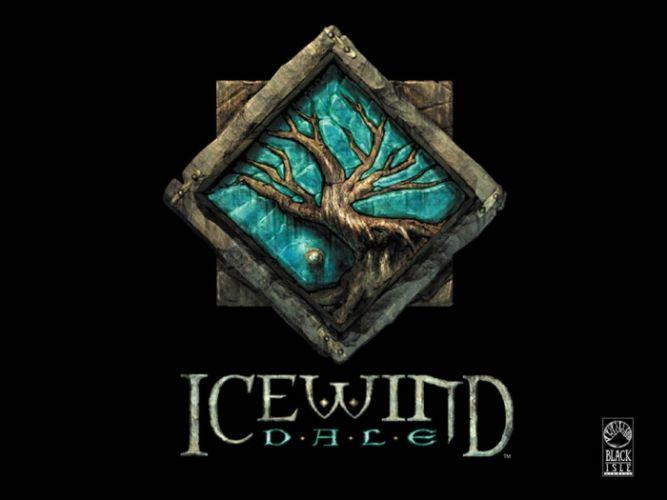 Po nowej edycji Baldur's Gate'a przyjdzie czas na Icewind Dale? - obrazek 1