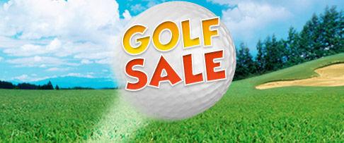 Weekendowa wyprzedaż gier golfowych w PlayStation Store. Kto ma ochotę na partyjkę? - obrazek 1