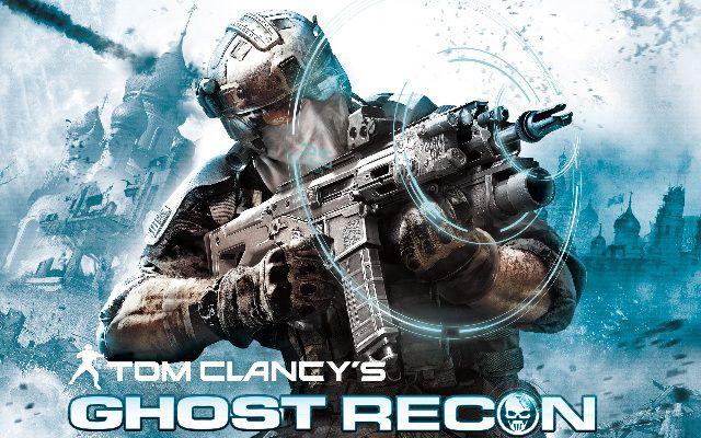 Aktualizacja polskiego PlayStation Store, ta z zombie w HD i pierwszym dodatkiem do Ghost Recon: Future Soldier - obrazek 1