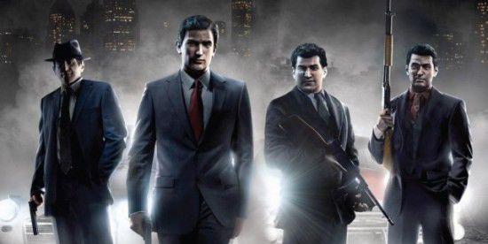 Mafia III ukaże się dopiero na nowej generacji konsol? - obrazek 1