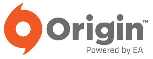 Origin zaatakowany przez hakerów? EA zaprzecza - obrazek 1