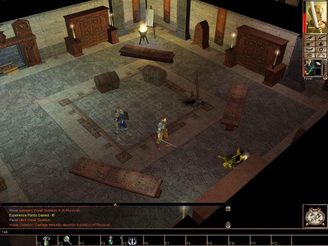 GameSpy Technologies: serwery multiplayer dla niektórych gier zostały wyłączone, ponieważ developerzy nie uiszczali opłat - obrazek 1