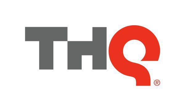 Aktywa THQ sprzedane. Koch Media największym zwycięzcą? - obrazek 1