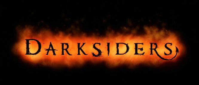 Co dalej z niewykupionymi aktywami THQ? Jest szansa dla Darksiders? Nowe wieści o WWE - obrazek 1