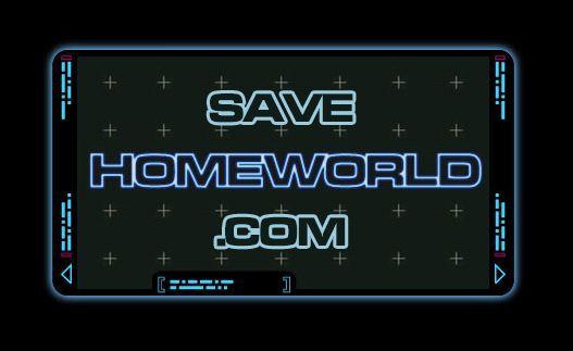 Niezależne studio teamPixel zbiera fundusze na wykupienie od THQ marki Homeworld! - obrazek 1