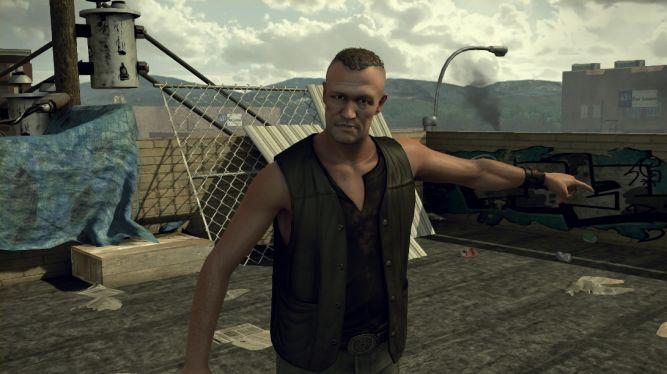Nowy trailer The Walking Dead: Survival Instinct. Mniej akcji, więcej narracji - obrazek 1