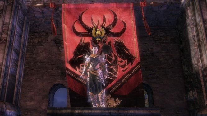 Koniec płatnych turniejów w Guild Wars 2 - obrazek 1