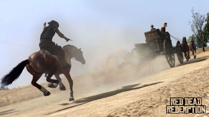 Wielka Wyprzedaż w Xbox LIVE - dzień piąty - obrazek 1