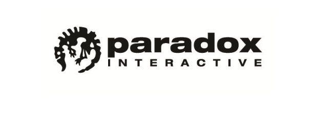 """""""Żaden tani, pecetowy port na konsole"""" - Paradox o swoich planach dotyczących PS4 - obrazek 1"""