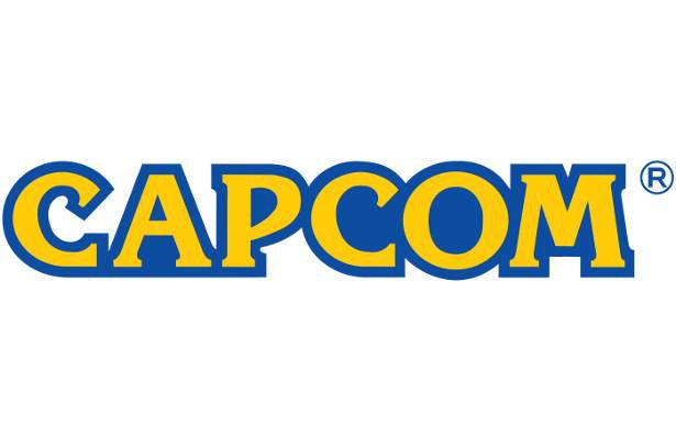 Żadna ze skasowanych gier Capcomu nie była zapowiedziana - obrazek 1
