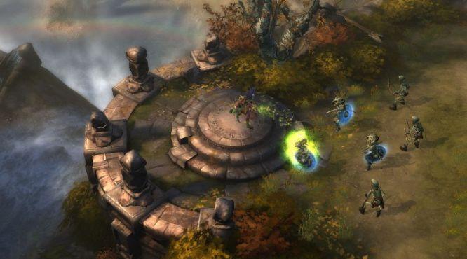 Rocznica premiery Diablo III uczczona premiami do zdobywanego doświadczenia i znajdywania magicznych przedmiotów - obrazek 1