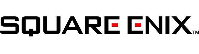 D'Astous: - Square Enix musi się nauczyć sprzedawać gry - obrazek 1