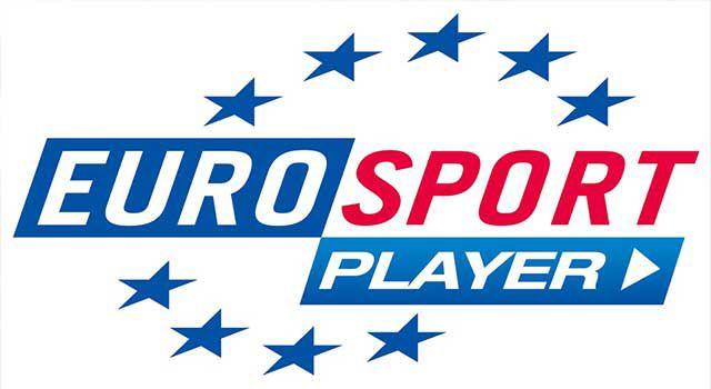 Okazja - oglądaj Eurosport Player za darmo na Xbox Live Gold  - obrazek 1