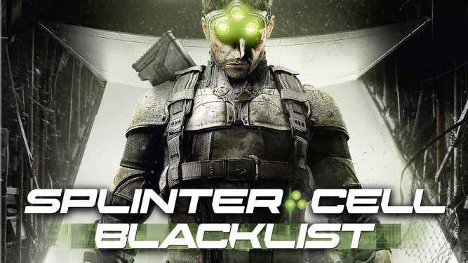 Ubisoft: Splinter Cell ewoluuje na własnych warunkach  - obrazek 1