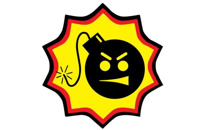 Serious Sam 4 z przybliżonym terminem wydania; to nie jedyny projekt Croteamu - obrazek 1
