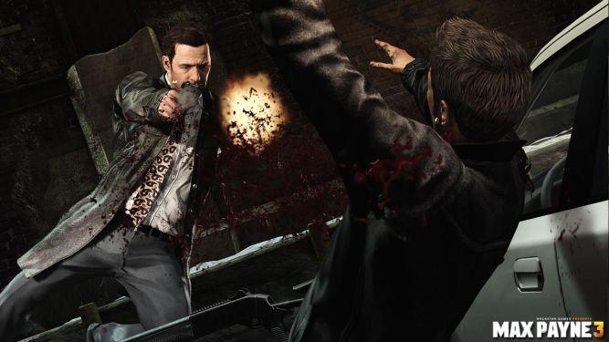Nowe promocje w sklepie Xbox Games pod znakiem gier Rockstara  - obrazek 1