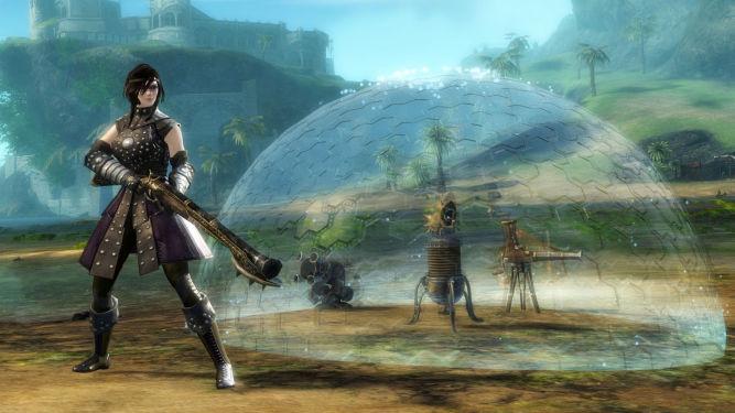 Guild Wars 2: nadchodzą zmiany w systemie rozwoju bohaterów - obrazek 1